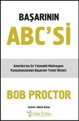 Başarı'nın ABC'si