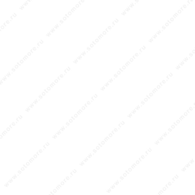 Чехол-книжка HOCO для Apple iPad Air 1 - HOCO Crystal series Leather Case Rose Red