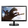 Full HD IPS монитор LG 22 дюйма 22MP48D-P
