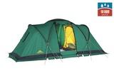 Палатка Alexika Indiana 4