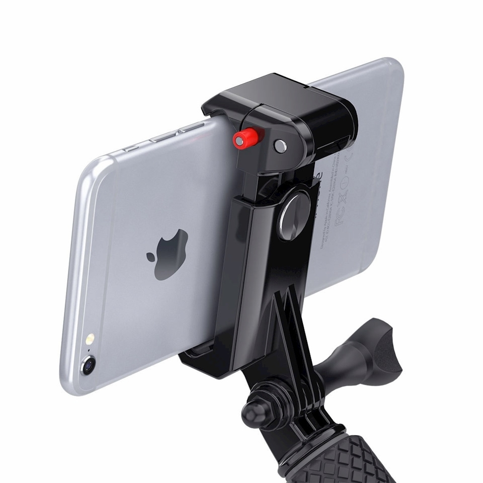 Крепление для телефона SP Phone Mount