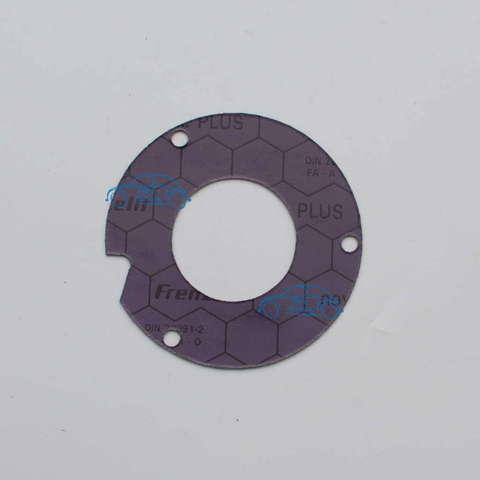 Прокладка горелки Eberspacher D3LC / D3LCC