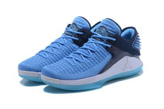 Air Jordan 32 Low 'Win Like 82'