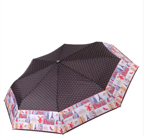 Зонт FABRETTI L-17123-12
