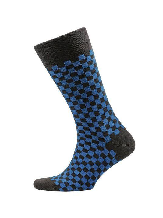 Набор мужских носков Marrey Gwyndolin