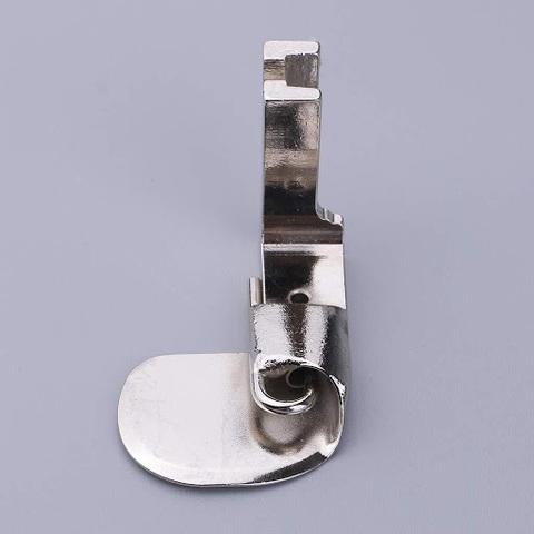 Лапка-рубильник двойной подгиб края 490360  3/16 (4,76 мм) | Soliy.com.ua
