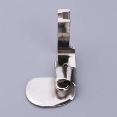 Фото: Лапка-рубильник двойной подгиб края 490360  3/16 (4,76 мм)