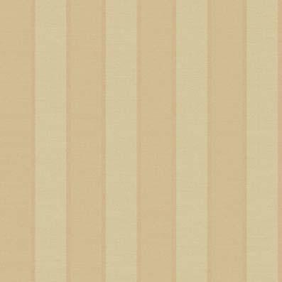 Обои Aura Texture World 781401, интернет магазин Волео