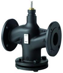 Siemens VVF53.15-1