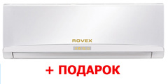 Rovex RS-30ST1