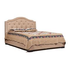 Кровать Secret De Maison Lorena 200x160 (Лорена) 6778 — бежевый