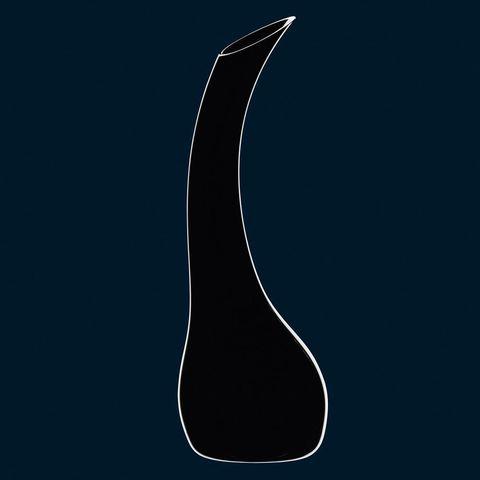 Cornetto Black