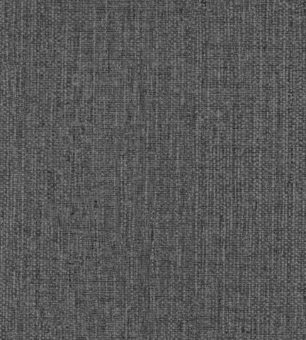 Обои Andrew Martin Museum Grasscloth Charcoal, интернет магазин Волео