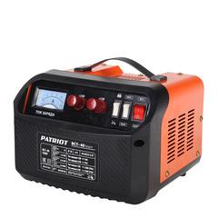 Пускозарядное устройство PATRIOT BCT- 40 Start