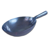 https://static-eu.insales.ru/images/products/1/2180/54405252/compact_wok_one_handle.jpg