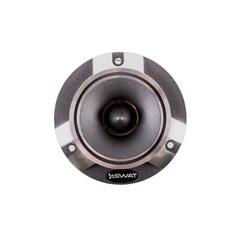 Твитер SWAT SP PRO-40 - BUZZ Audio