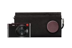Leica C Chic Set