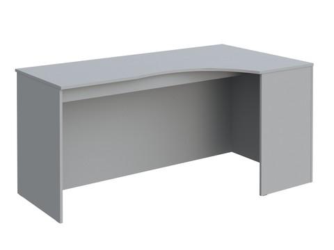 SE-1600(L/R) Стол угловой письменный (1600х900х760)