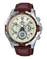 Мужские часы CASIO EDIFICE EFR-554L-7AVUEF