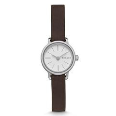 Женские часы Skagen SKW2360