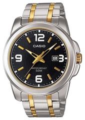 Наручные часы CASIO MTP-1314SG-1AVDF