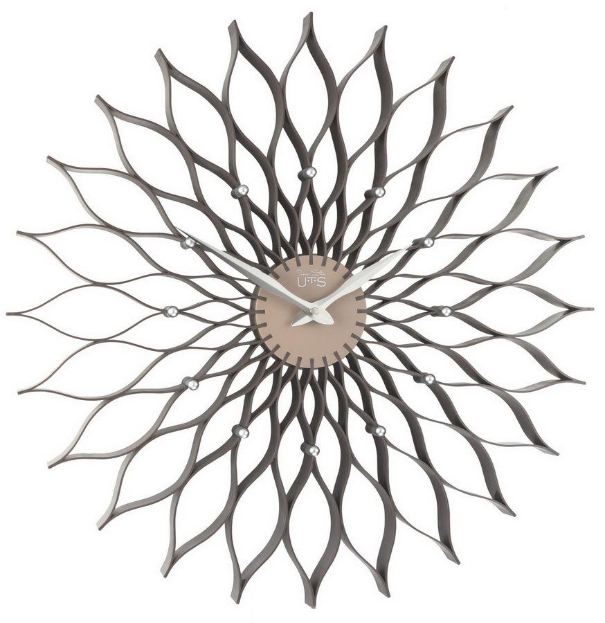 Часы настенные Часы настенные Tomas Stern 8008 chasy-nastennye-tomas-stern-8008.jpg