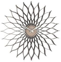 Часы настенные Tomas Stern 8008