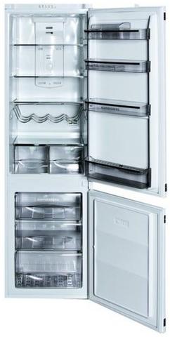 Встраиваемый холодильник Kuppersberg NRB 17761