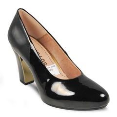 Туфли #7813 Pitillos