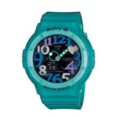 Наручные часы Casio BGA-131-3BDR