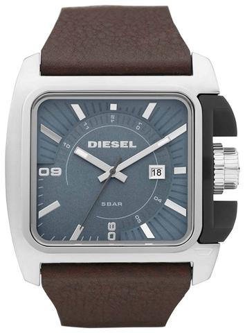 Купить Наручные часы Diesel DZ1542 по доступной цене