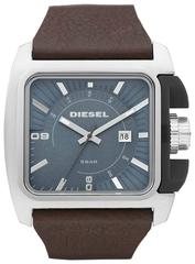 Наручные часы Diesel DZ1542