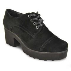 Туфли #2  Selesta
