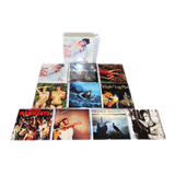 Комплект / Roxy Music (10 Mini LP HDCD + Box)