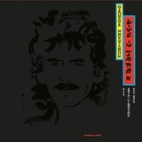 George Harrison ‎/ Live In Japan (2LP)