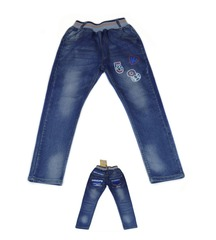 AD5531 джинсы