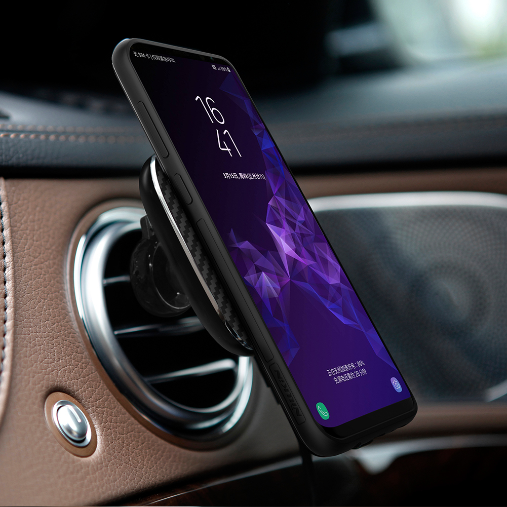 Комплекты Новый комплект в автомобиль для Samsung S8 Plus 23.jpg