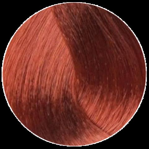 Goldwell Topchic 8N@KK (светлый блонд с интенсивно-медным сиянием(теплая медь) - Cтойкая крем краска