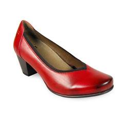 Туфли #34 Caprice