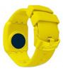 Купить Наручные часы Swatch SURJ101 по доступной цене