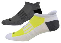 Комплект беговых носков Brooks Essential Low Cut (740601-172)