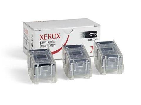 Скрепки для финишеров Xerox 700/550/DC240/250 и др.