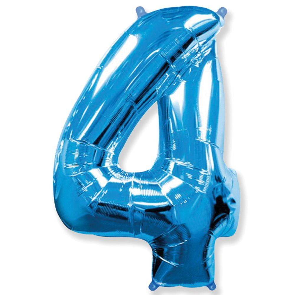 Шары цифры Шар цифра 4 Синяя Sinyaya-tsifra-4.jpg