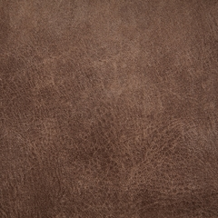 Искусственная замша Natura brown (Натура браун)