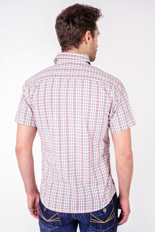 Рубашка мужская  M712-34C-05CC