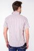 Рубашка мужская  M712-36A-05CS