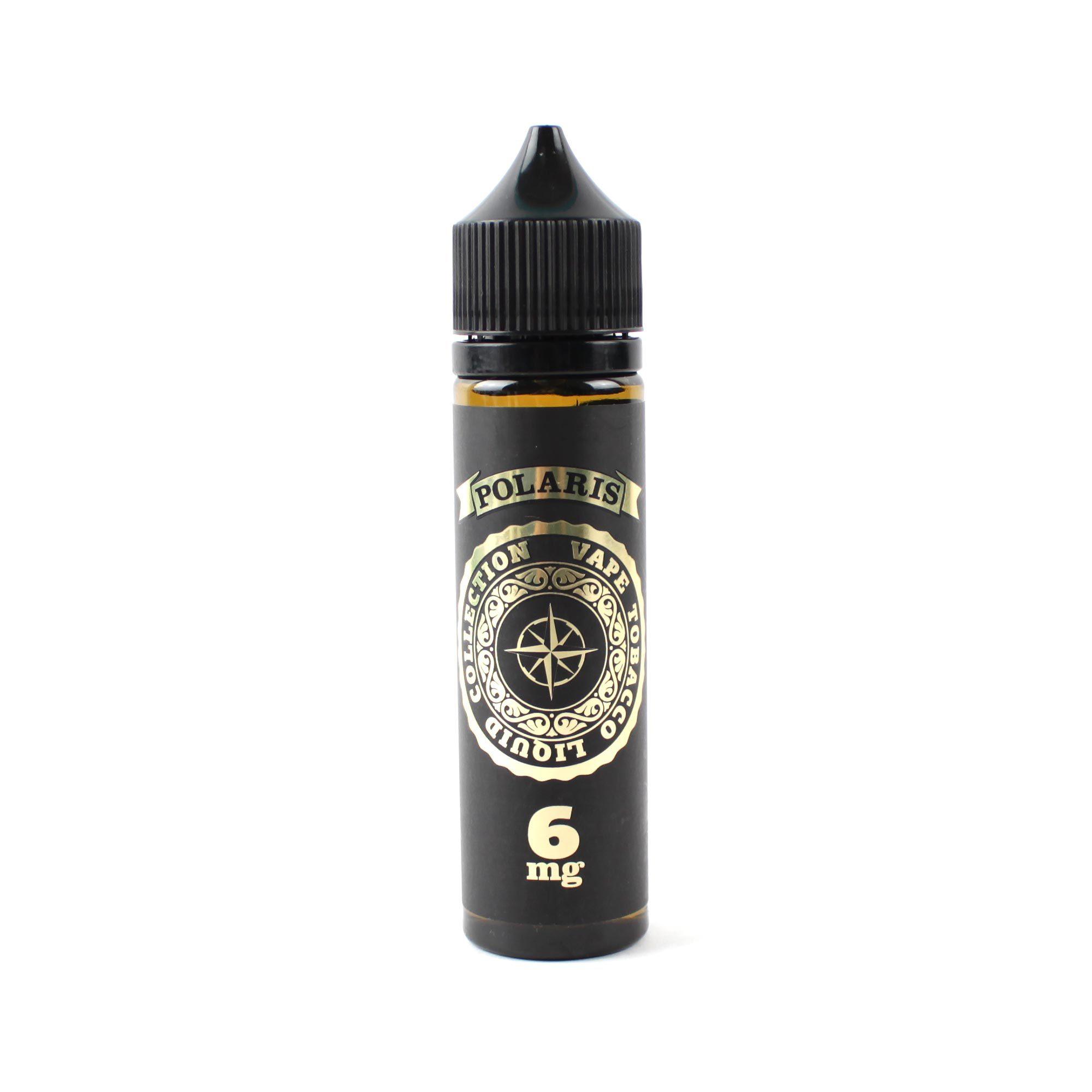 Жидкость Vape Tobacco Polaris