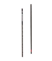 Стержни Madshus от профессиональных лыжных палок Nano Carbon Race 100 UHM Shaft (2019/2020)