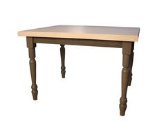 Патиссон стол