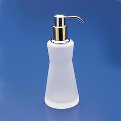 Дозатор для мыла Windisch 90472CRO Ampurias
